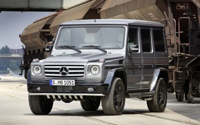 Wallpaper jeep, g, mb g brabus, mersedes g