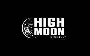 Picture the game, High Moon Studios, A developer