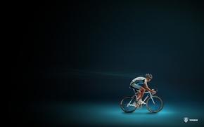 Picture Kazakhstan, bike, astana, Kloden, the best team, Cycling, Kloden, Astana