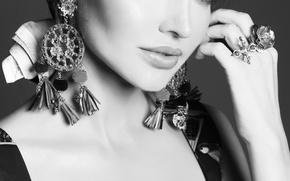 Picture love, joy, happiness, model, beauty, actress, beauty, model, miracle, congratulations, MIA Morozova model, MIA Morozova