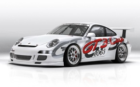 Wallpaper 911, auto, gt3, porsche, the inscription