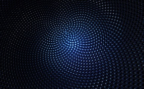 Wallpaper balls, circles, background