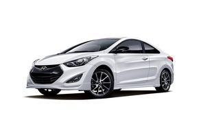 Picture white, Hyundai, Elantra, 2015, Hyundai, Elantra, Avante