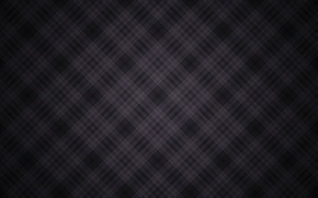 Wallpaper texture, cell, fabric, wallpaper, texture, black color