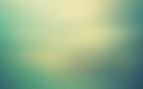 Picture Wallpaper, blur, gradient, Minimalism
