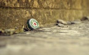 Picture style, tube, brand, macro, heineken, beer, brand, logo, style, beer, logo
