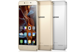 Wallpaper Lenovo, Lenovo Vibe K5, Lenovo Vibe, Vibe K5, Google, smartphone, Play Store