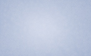 Wallpaper white, patterns, texture, background, texture