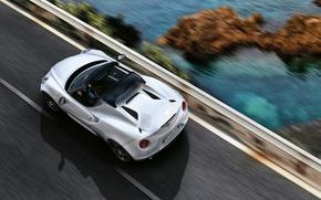 Picture Alfa Romeo 4c, Alfa Romeo 4C Spider, Alfa Spider, Alfa 4c, Alfa 4C 2015