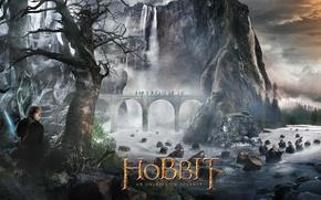 Picture John Ronald Reuel Tolkien, John Ronald Reuel Tolkien, The Hobbit: An Unexpected Journey, The hobbit: …