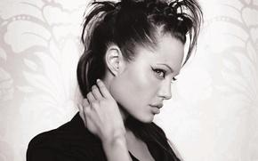 Picture Angelina Jolie, Pretty, Angelina