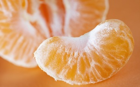 Picture macro, food, Mandarin