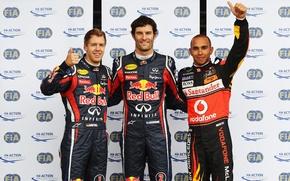 Wallpaper men, Champions, hamilton, racers
