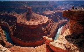 Picture Park, canyon, AZ, USA, park, grand, national, great, canyon, arizona, national