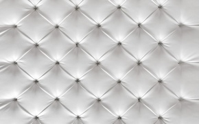 Picture leather, white, texture, leather, upholstery, skin, upholstery