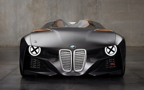 Picture Look, BMW, BMW, Hommage, 328, Elegance