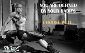 Picture workout, fitness, gym, training, bodybuilder