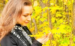 Picture beautiful, Alice Ahope, Chuvash singer, Alice Chainikova