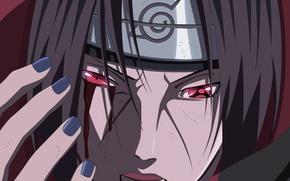 Picture Naruto Shippuden, Amaterasu, Konoha, jouni, hero, hitman, NOW WHAT THIS, Kekkei Genkai, powerful, Naruto, nukenin, …