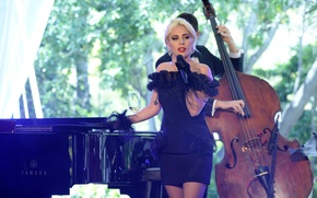 Picture girl, style, music, woman, music, actress, concert, show, singer, girl, party, fashion, celebrity, fashion, party, …
