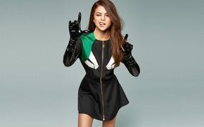 Picture girl, model, actress, singer, Selena Gomez, Selena Gomez