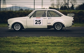Picture ford, Ford, escort, escort