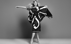 Picture white, girl, style, music, black, woman, music, actress, singer, girl, white, black, fashion, celebrity, fashion, …