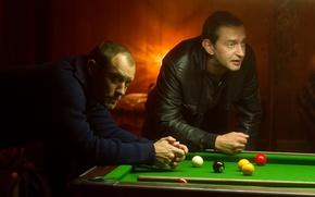 Picture Jude Law, Black Sea, Konstantin Khabensky
