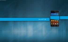 Wallpaper phone, galaxy, samsung