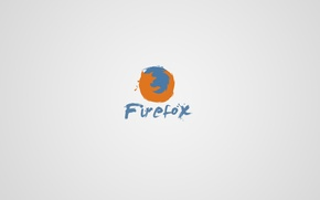 Picture mozilla, firefox, browser