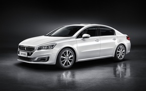 Picture background, Peugeot, Peugeot, 508