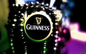 Picture beer, guinness, Guinness