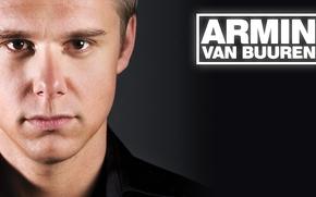 Picture Music, Armin van Buuren, Trance, Armin, Best