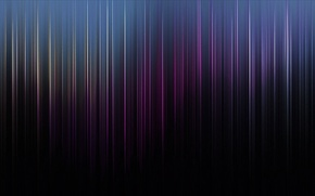 Picture rays, light, line, strips, abstraction, strip, grey, background, color, Abstraction, texture, grey, stripes