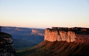 Picture Nature, Brazil, Minas Gerais, South American