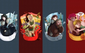 Picture characters, Game Of Thrones, Game Of Thrones