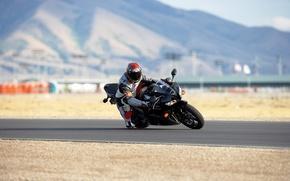 Wallpaper bike, race, road, sport, motorcycle, auto, machine, moto