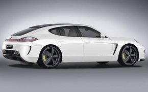 Picture Porsche, car, Porsche