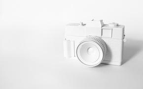 Picture white, cameras, white, camera, photo