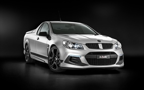 Picture background, Holden, Holden, Maloo