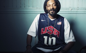 Picture actor, singer, Snoop Dogg, Snoop Dogg