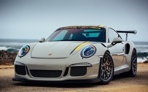 Picture 911, Porsche, Vorsteiner, GT3RS