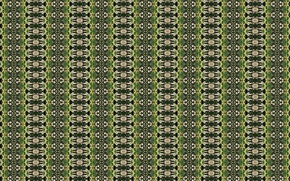 Picture pattern, carpet, texture, finish, imitation, carpeted