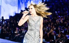 Picture model, blonde, singer, Taylor Swift, Taylor Alison Swift