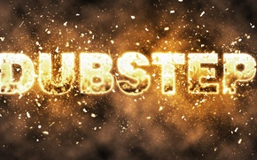 Picture Style, Music, Dubstep