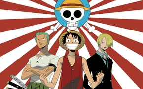Picture sword, game, One Piece, pirate, hat, anime, katana, captain, asian, manga, cook, japanese, oriental, asiatic, …