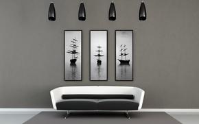 Picture wallpaper, photo