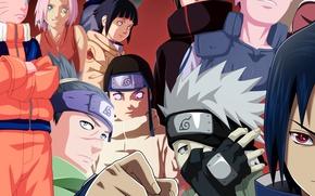 Picture game, Naruto, anime, sharingan, Uchiha Itachi, ninja, asian, Temari, Akatsuki, manga, Uchiha Sasuke, shinobi, japanese, …