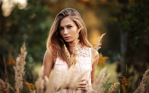 Picture the beauty, Vika, Dmitrij Butvilovskij