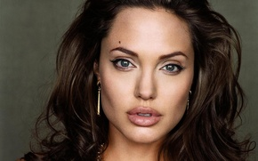 Picture actress, Angelina Jolie, Angelina Jolie